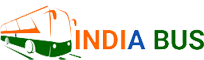 indiabus - online ticket booking