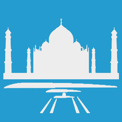IndiaBus - online ticket booking to delhi